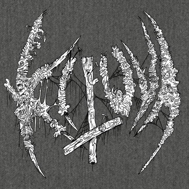 Kituva logo 2