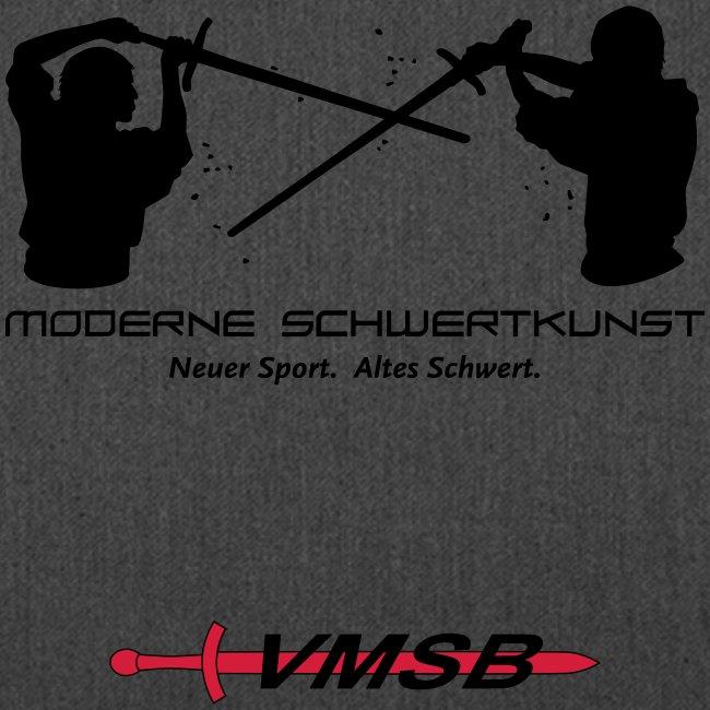 VMSB_logo_schwarz_kampfri