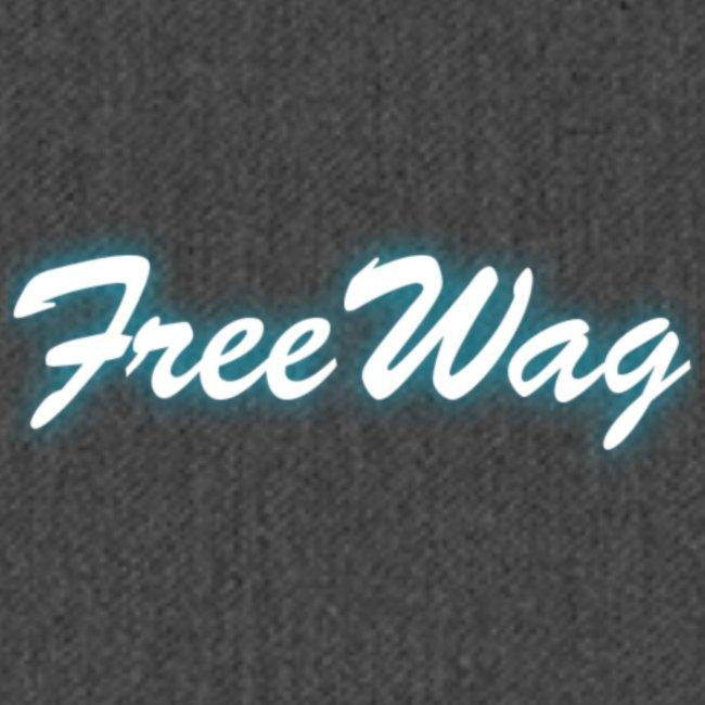 FreeWag Blanc
