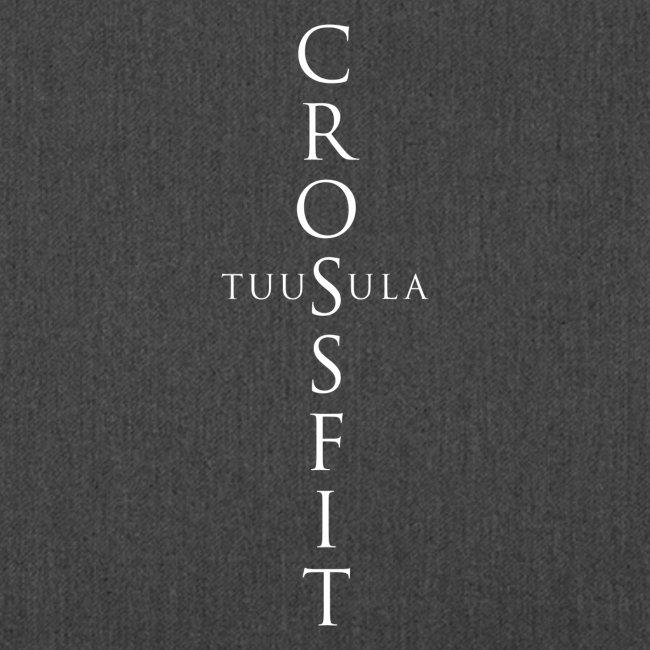 CrossFit Tuusula risti