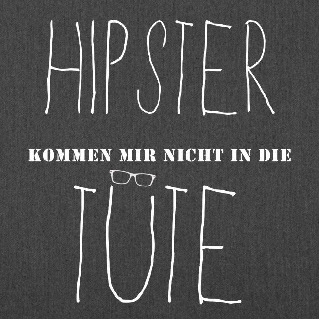 No Hipster
