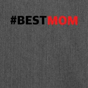 bestmom - Borsa in materiale riciclato