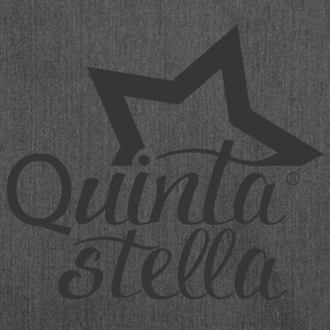 Quinta Stella