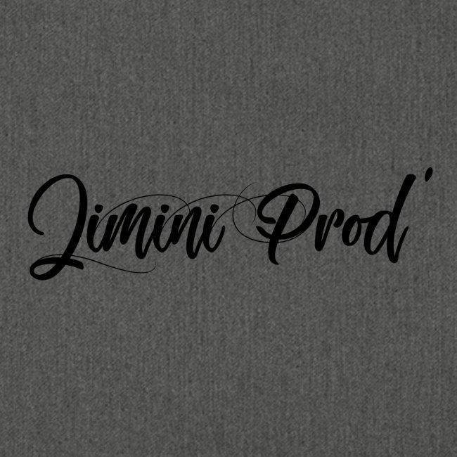 Jimini Prod'