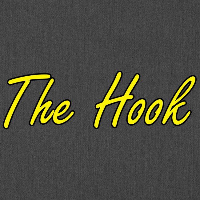 The Hook Logo