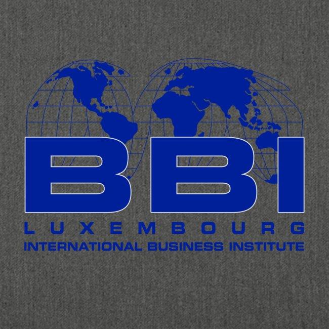 Blue Logo Collection