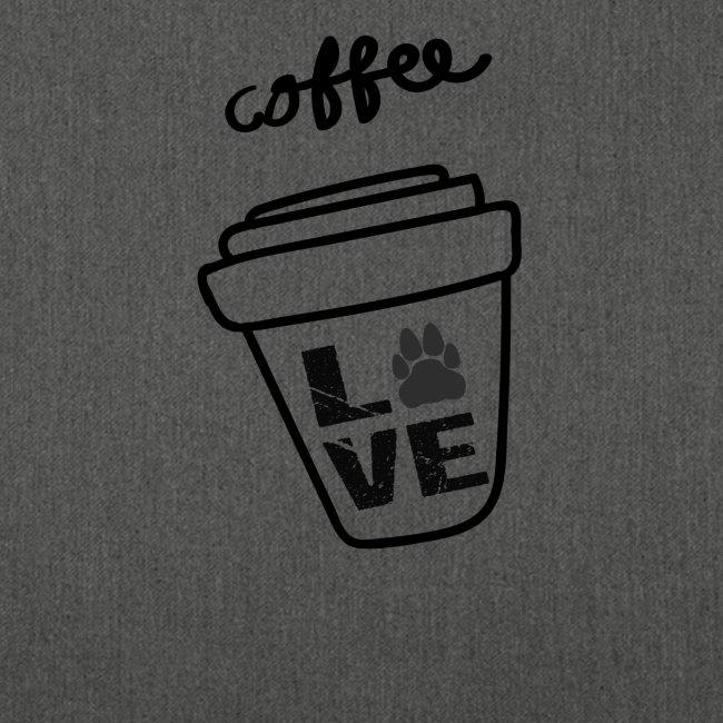 Coffee Love Kaffee Liebe