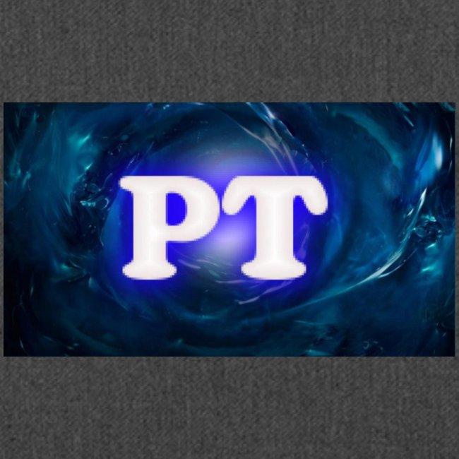 Project T Logo