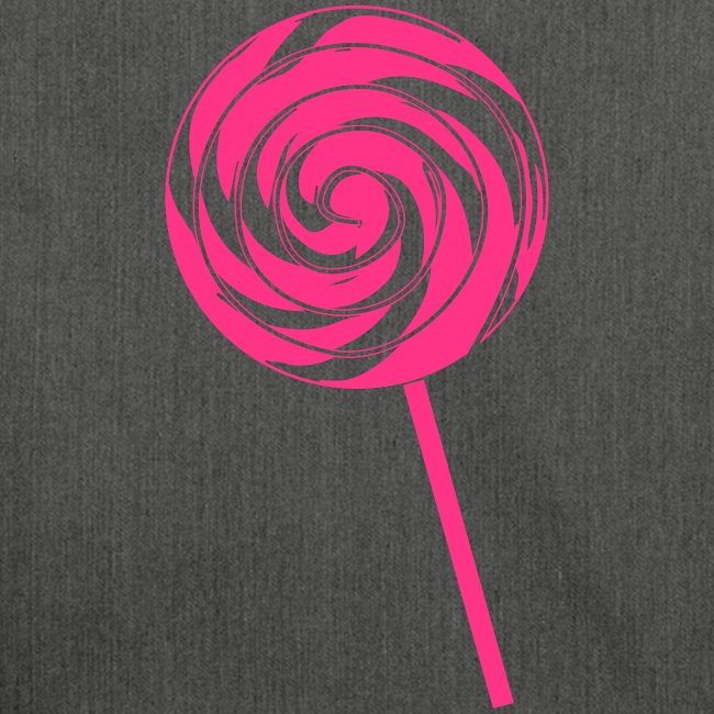 Retro Lolly