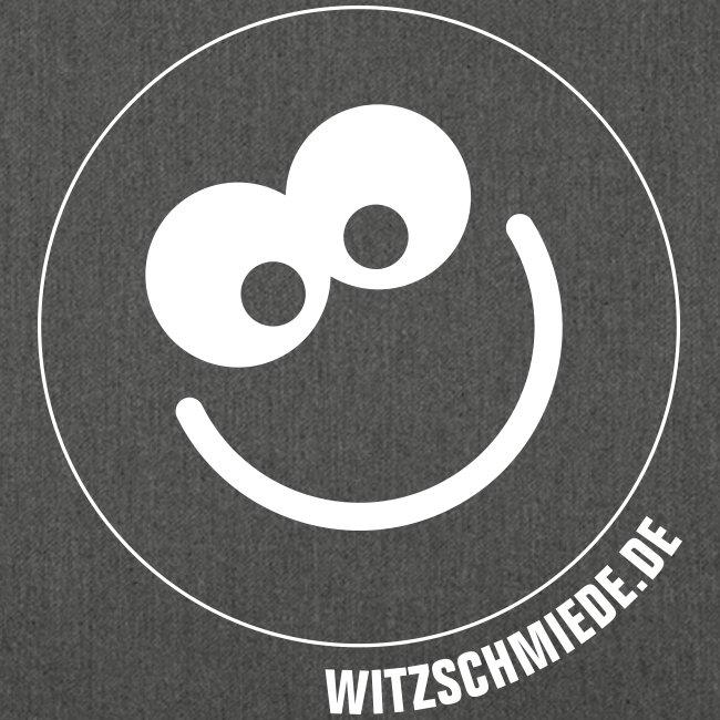 17 3W Witzschmiede Smiley