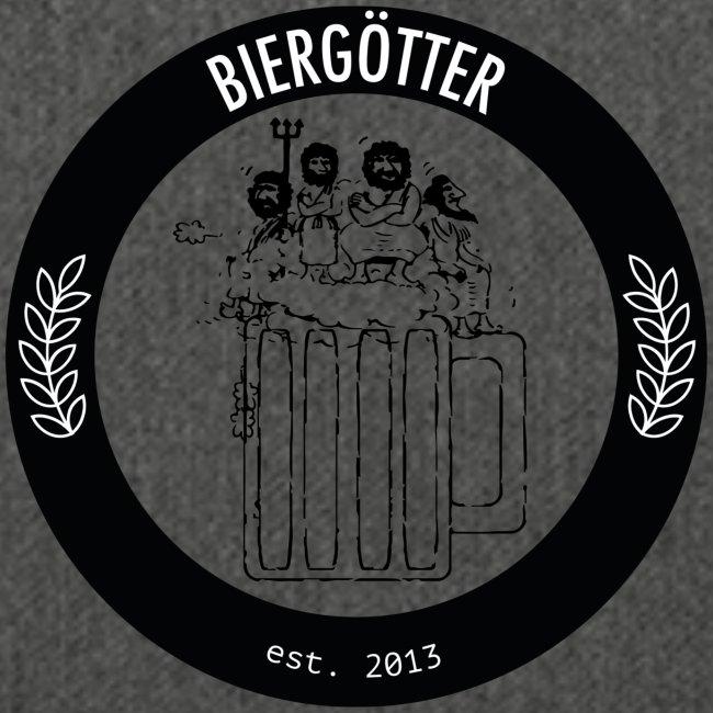 BIERGOETTER