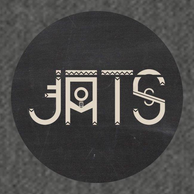 JATS indien circle