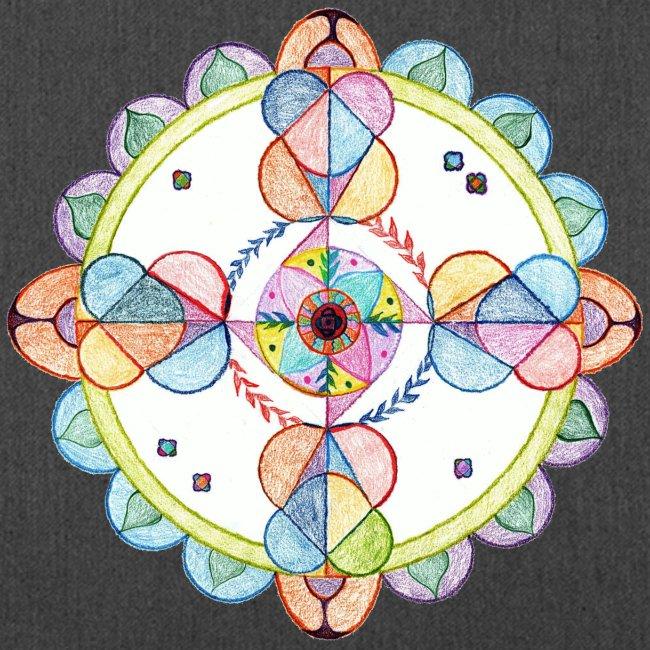 Creativity Harmony originale JPG gif