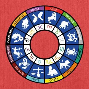 horoskooppimerkit yhteensopivuus Uusikaupunki