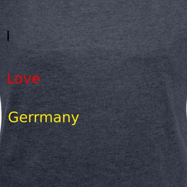 deutschland germany liebe love ich ego farbe