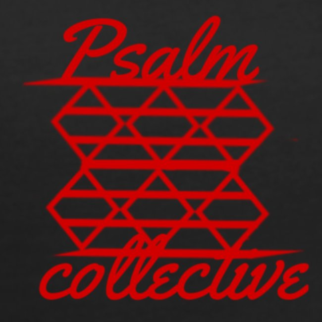 Psalm collective