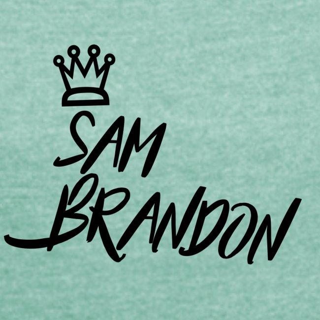 SamBrandonMerch: Originals