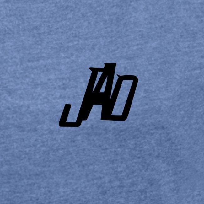 Jenna Adler Designs