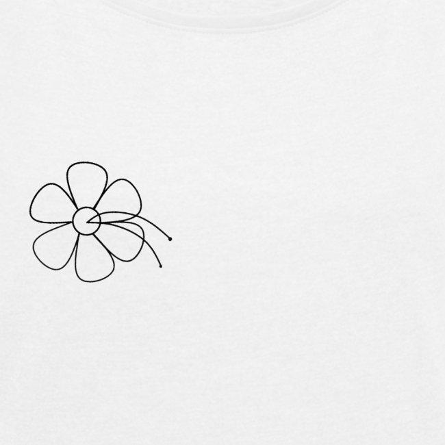 tropicoflower