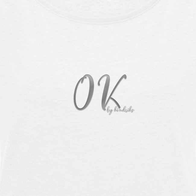 OK . - by Hindriks