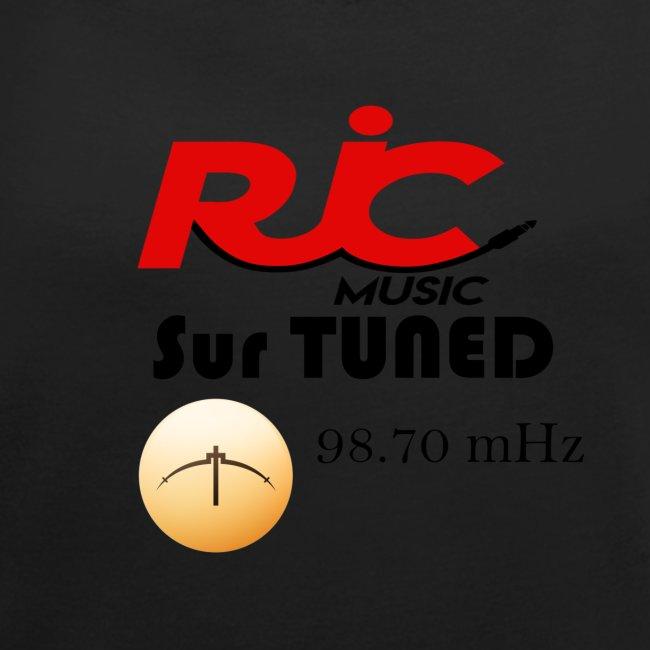 RJC sur TUNED