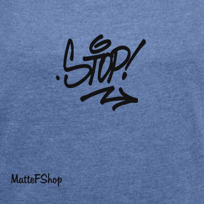Stop Collection! (MatteFShop Original)