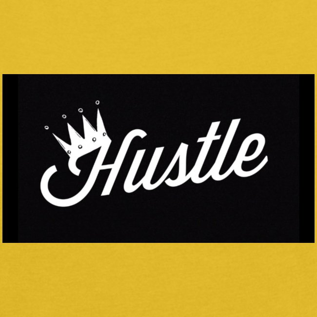King Hustle