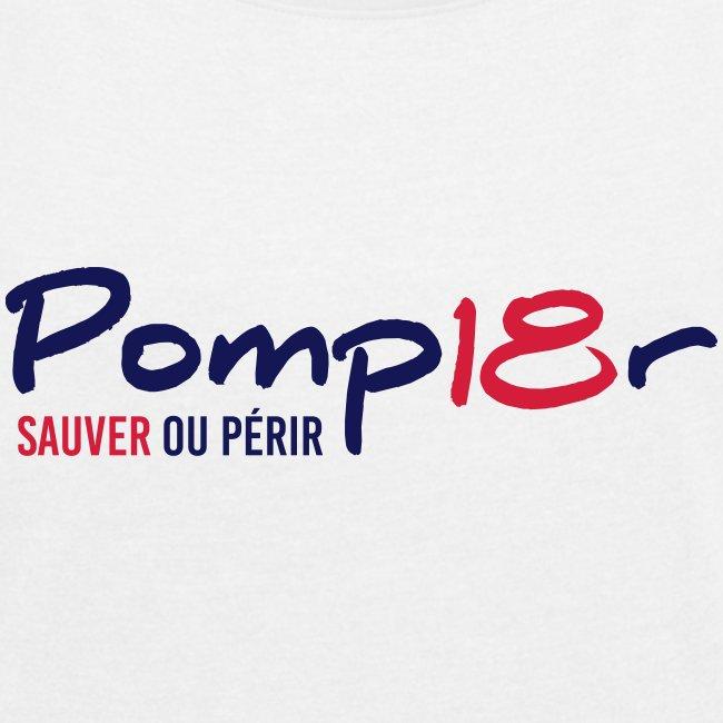 pomp18r 1a