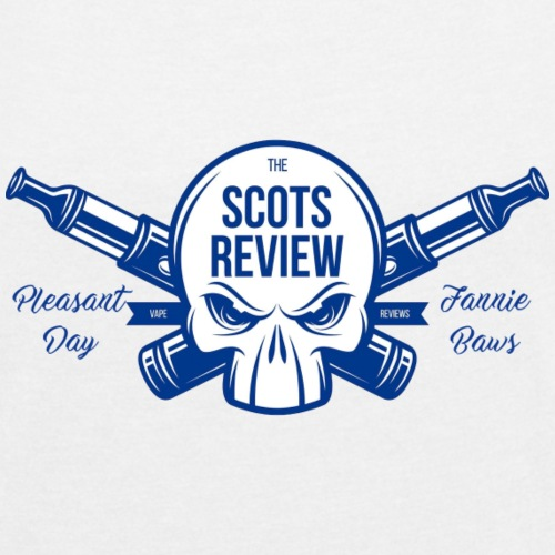 The Scots Review