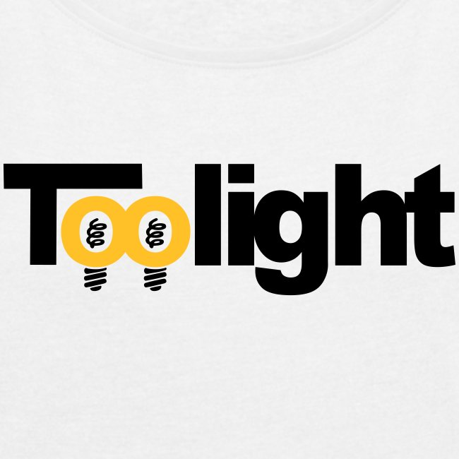 toolight off