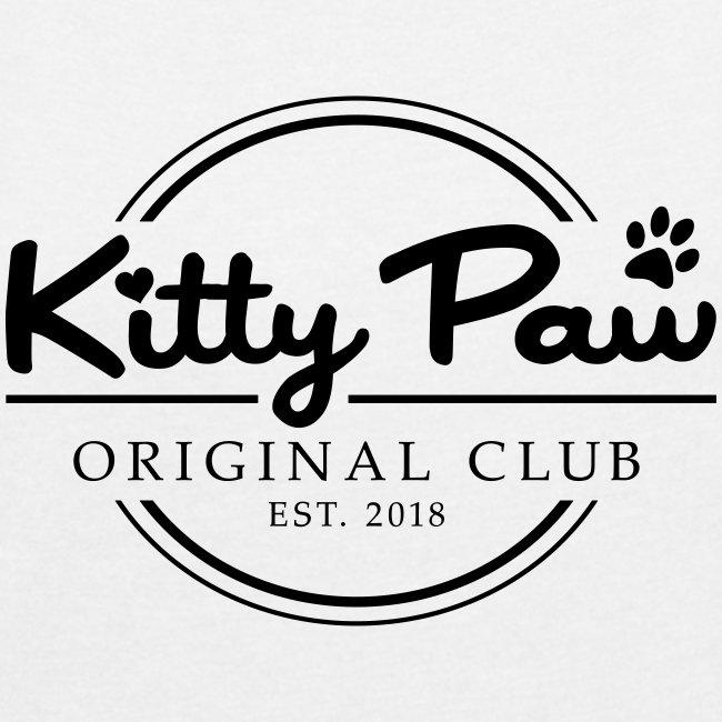 Kitty Paw Club