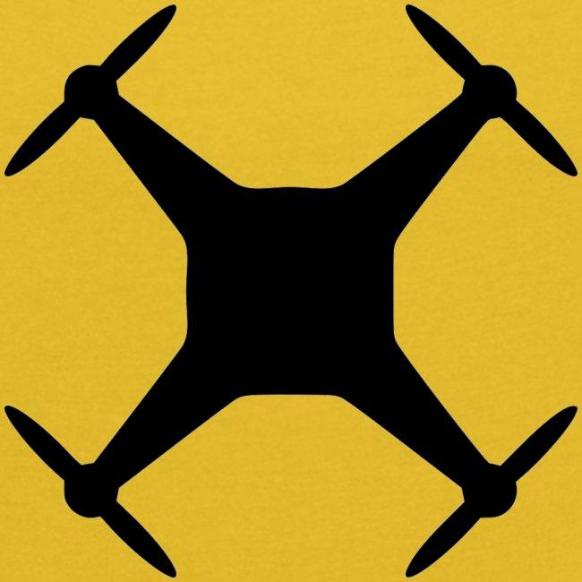 Drone Mod