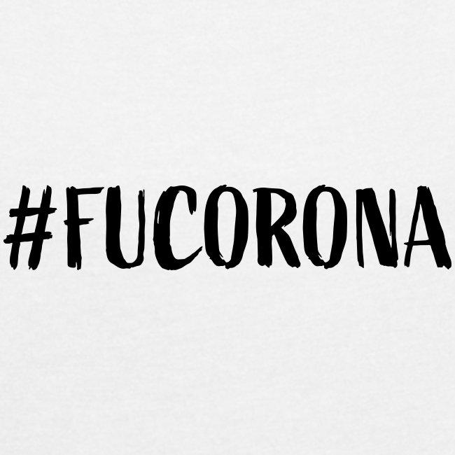 Fucorona