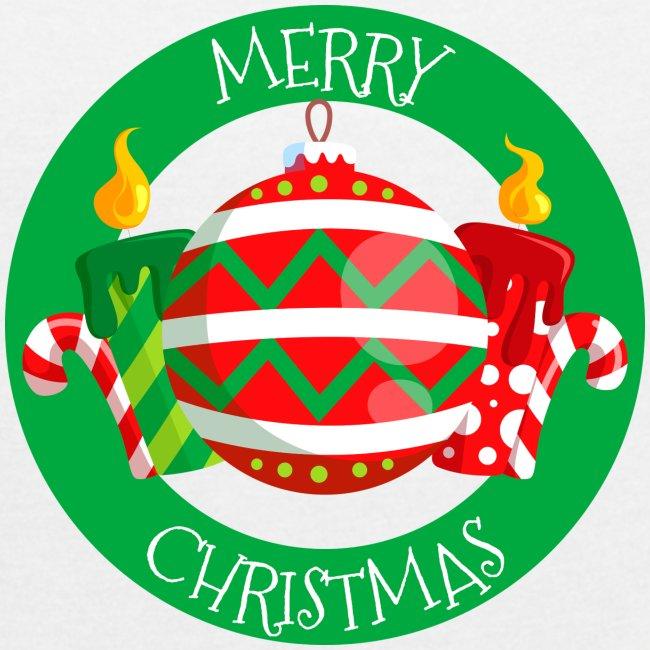 merry christmas 02