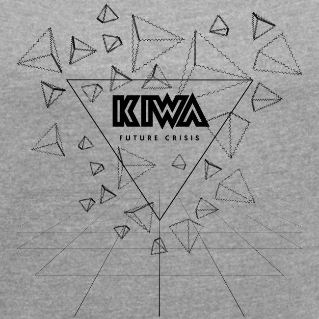 KIWA Future Crisis Black
