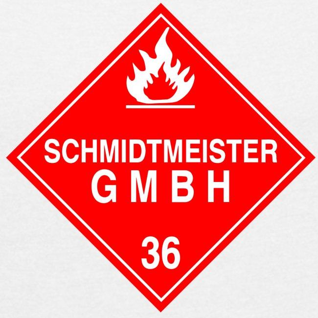 Schmidtmeister GMBH