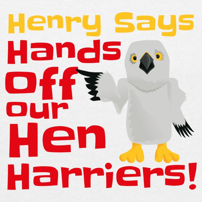 Have_You_Seen_Henry_TShir