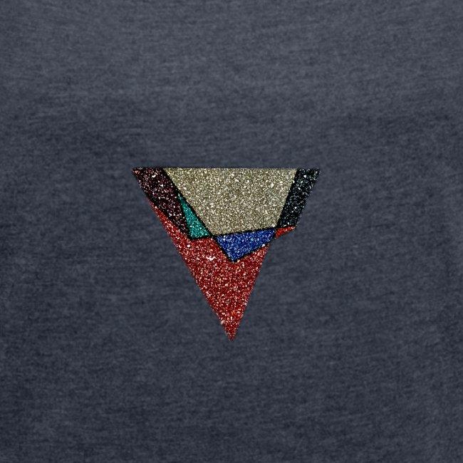 Flip Side Graphite Logo