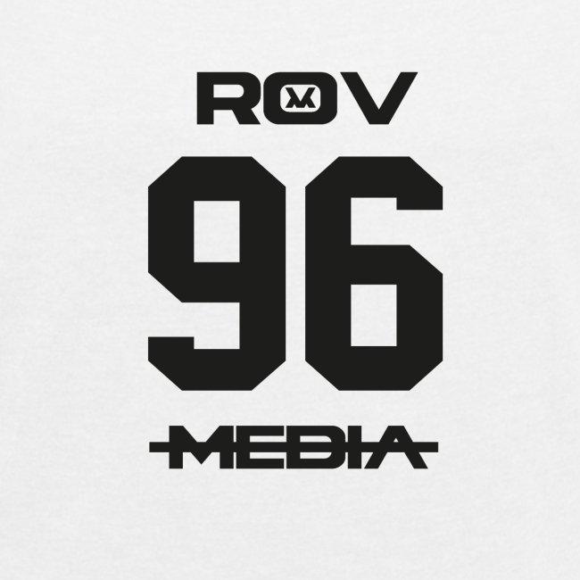 ROV Media