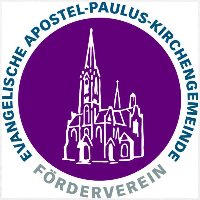 Foerderverein Apostel Paulus Gemeinde