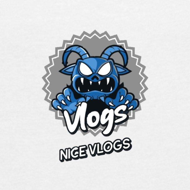 Games Vlogs