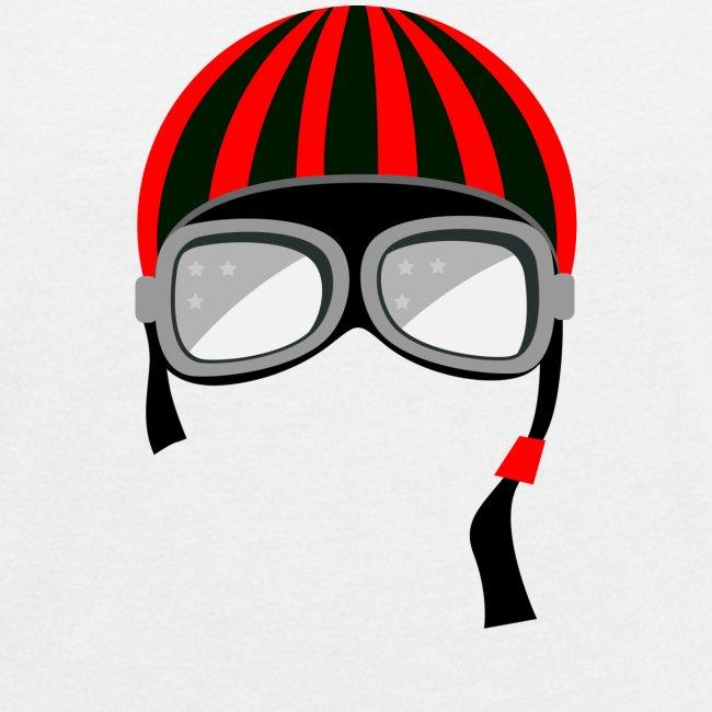 red_helmet-png