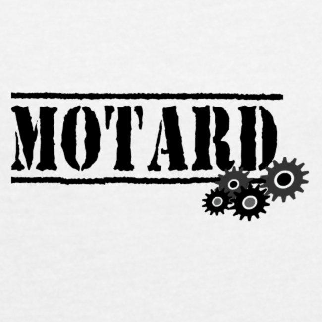 Motard Logo