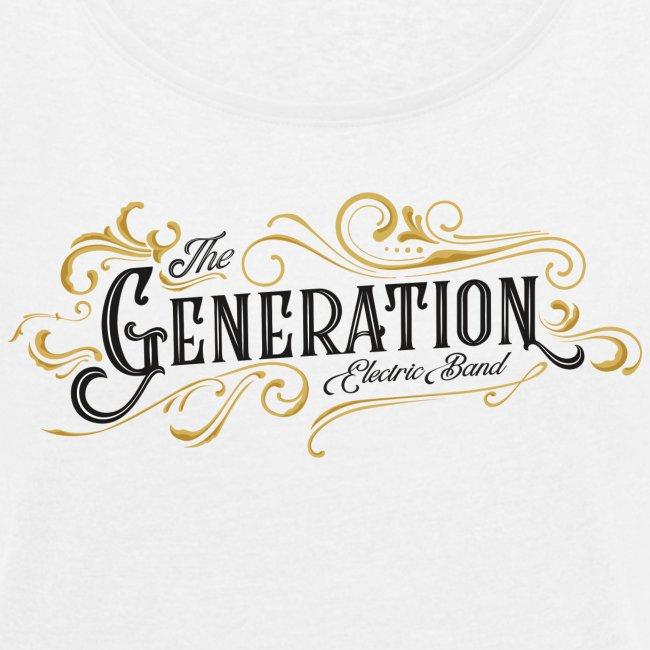 The Generation