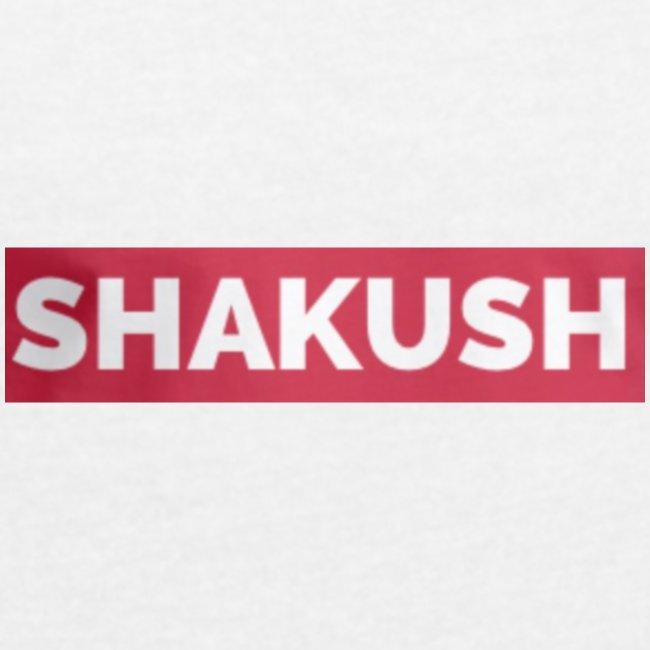Shakush