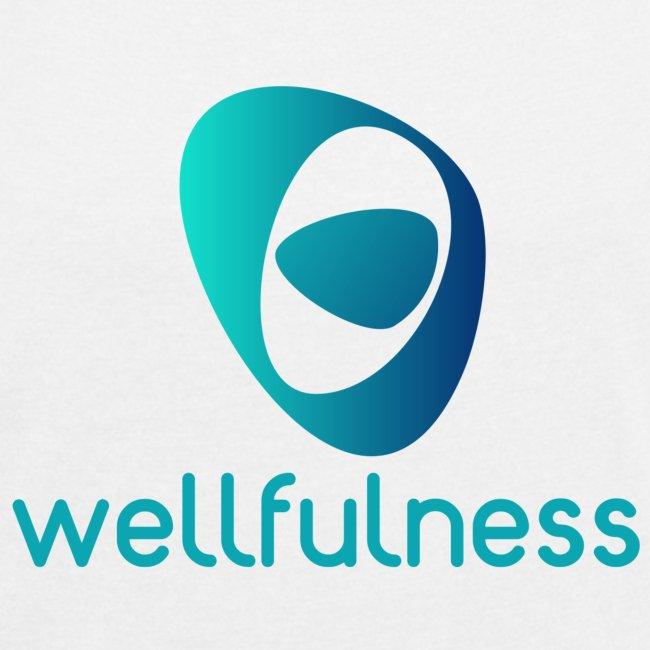 Wellfulness Original