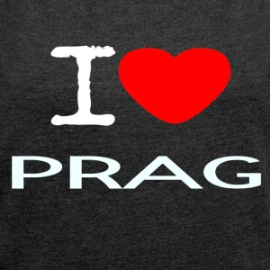 Single frauen prag