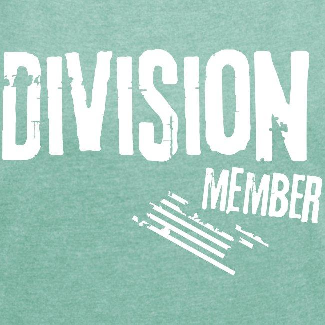 NACHTSONNE Division klein