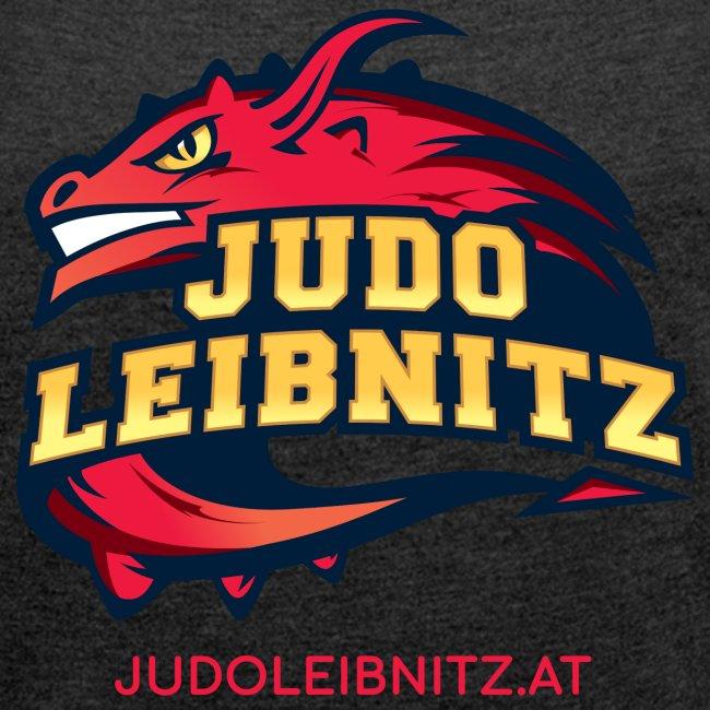 Judo Leibnitz Classic