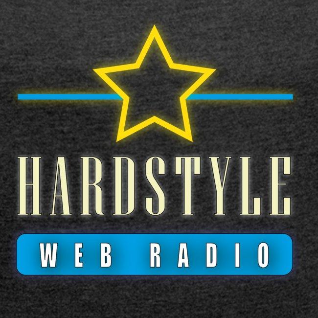 hardstyle webradio logo